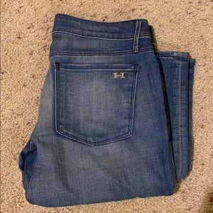 Habitual Skinny jeans